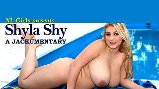 The Shyla Shy Jackumentary