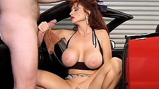 Picked Up & Pounded