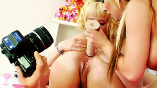 BTS-Pretty Sloppy #04