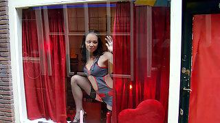 Window Hooker