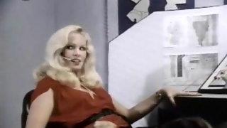 Instant phone sex