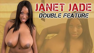 Janet Jade Double Feature