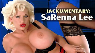 The SaRenna Lee Jackumentary