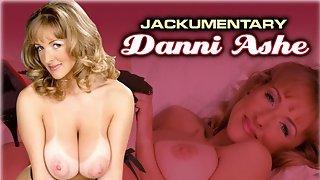The Danni Ashe Jackumentary