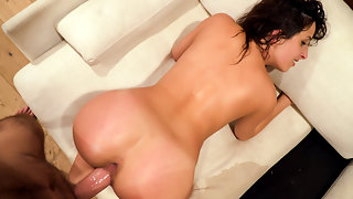 Ashleys Road Trip BJ/Home Squirt Date