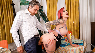 Dirty Grandpa Part 3