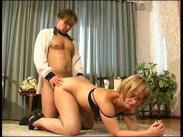 trusiki-porno-mamochki