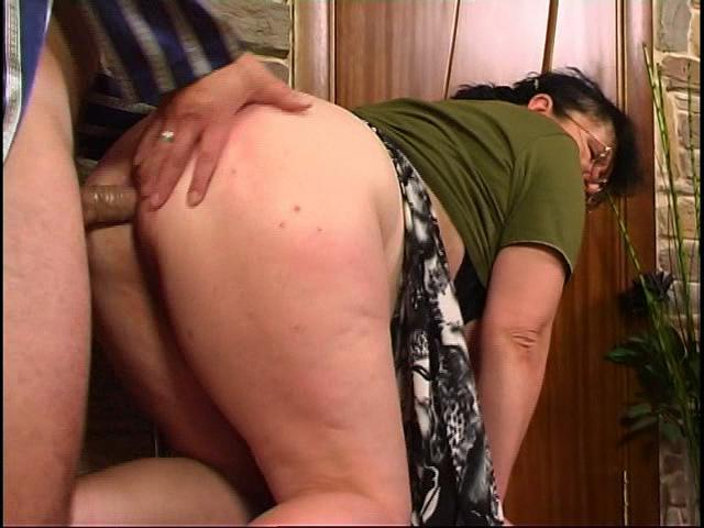 porno-video-tub-polnih