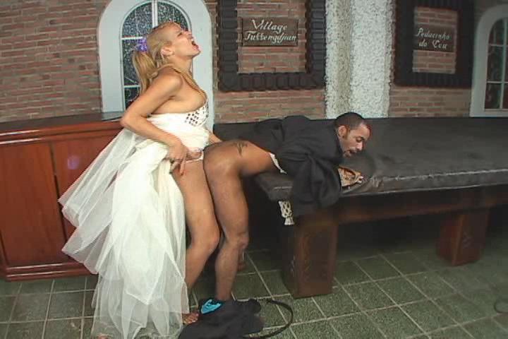 aktauskie-prostitutki-video