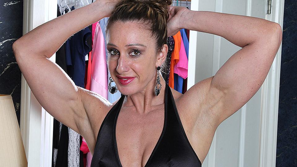 elizabeth gillies nudes