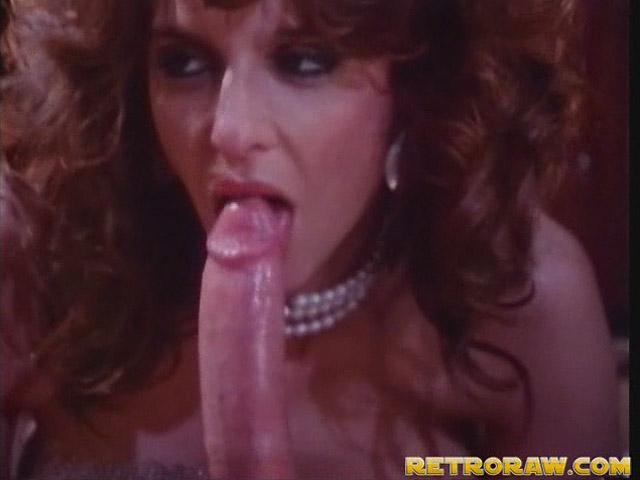 фильм про порно актрису глубокая глотка